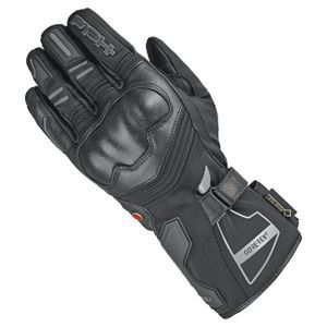 Held Rain Cloud II Guantes Negros