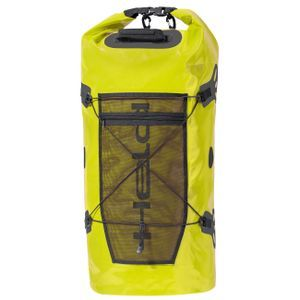 Held Roll-Bag Yellow 40L