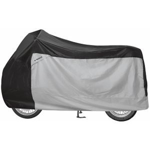 Held Bike Cover Professional S-M-L