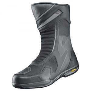Held Alserio GTX Black