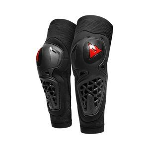 Dainese MX 1 Elbow Guard Black