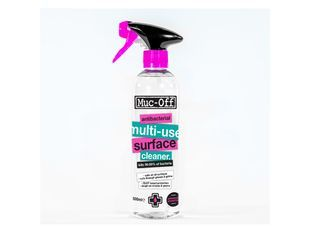 MUC-OFF ANTIBACTERIAL MULTI-CLEANER 500ML