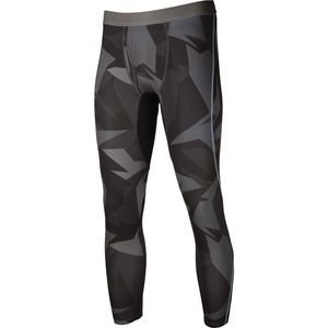 Klim Aggressor Cool -1.0 Camo