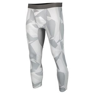 Klim Aggressor Cool -1.0 Light Grey