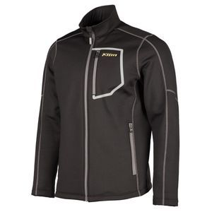 Klim Inferno 2018 Black