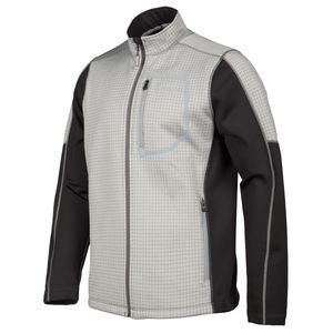 Klim Inferno 2018 Gray