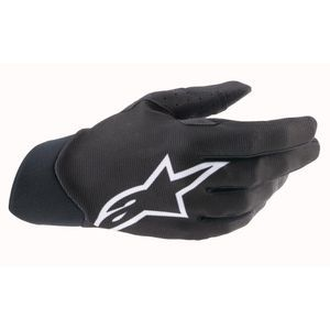 Alpinestars Dune Black White