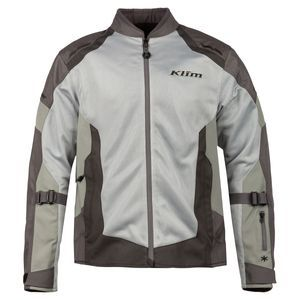 KLIM Induction Cool Gray