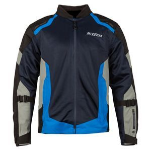 KLIM Induction Navy Blue