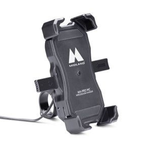 Midland MH-Pro WC up to 6.5''