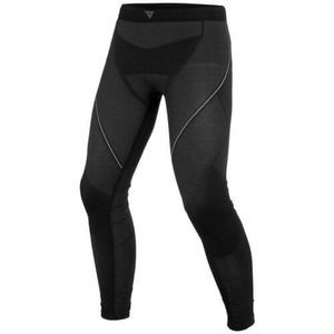 Dainese D-Core Aero LL Black Anthracite