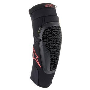 Alpinestars Bionic Flex Knee