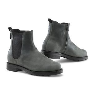 TCX Staten Wp Anthracite Grey