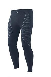Dainese D-Core Thermo LL Black Anthracite