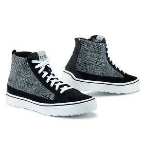 TCX Street 3 Lady Air Black Grey