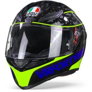 AGV K1 ROSSI SPEED 46