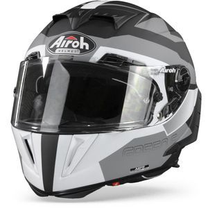 Airoh GP550 S Vektor Black Matt