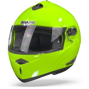 Shark Openline Hi Visibility YKY