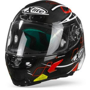 X-Lite X-803 RS Ultra Carbon MotoGP 031