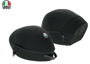 AGV AGV Premium Helmet Bag Kit0582