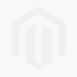 Airoh Wraap Broken Casco Integral Azul Rojo Brillante