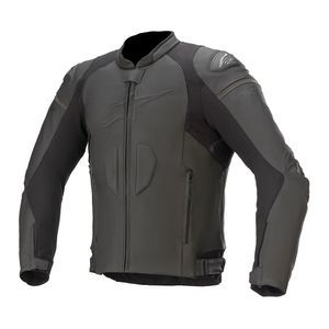 Alpinestars GP Plus R V3 Black Black
