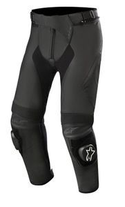 Alpinestars Missile V2 Short Black
