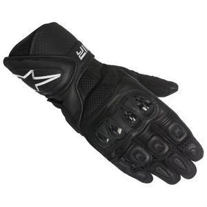 Alpinestars SP Air Black