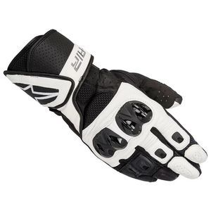 Alpinestars SP Air Black White