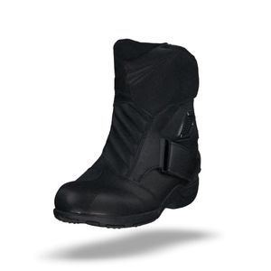 Alpinestars New Land GoreTex Black
