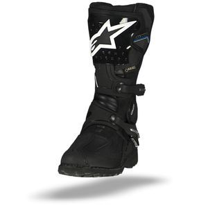 Alpinestars Toucan GoreTex Black