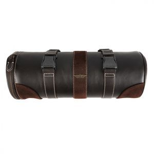 Artonvel Aviator Cylindrical Bag