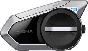 Sena 50S Bluetooth Headset 5.0 Einzelset