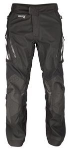 Klim Badlands Pro Short Black