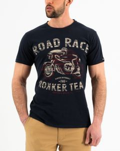 ROKKER Road Race Blue