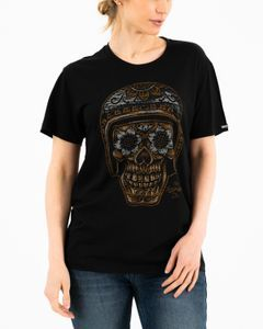 ROKKER La Catrina Loose Fit Lady