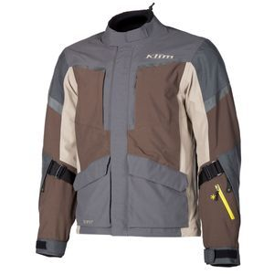 Klim Carlsbad 2018 Brown