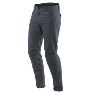 Dainese Chinos Tex Blue