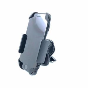 Claw Universal Phone Mount
