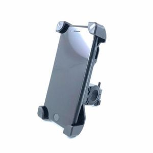 Claw X-Grip Support Téléphone Universel
