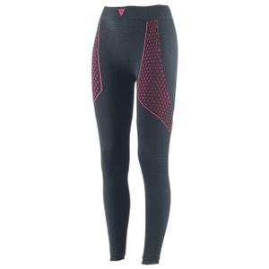 Dainese D-Core Thermo LL Lady Black Fuchsia
