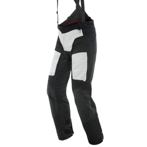 Dainese D-Explorer 2 Gore-Tex Peyote Black