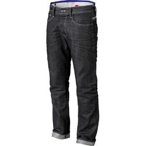 Dainese P. D6 2k Denim