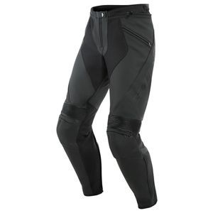 Dainese Pony 3 Black Matt