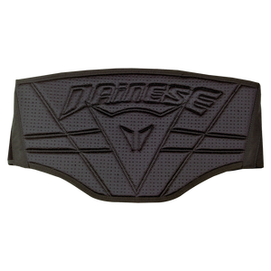 Dainese Tiger Kidney Belt