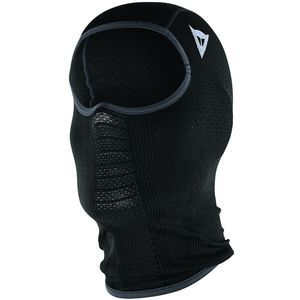 Dainese D-Core Black Anthracite