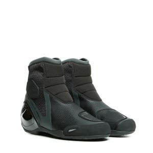 Dainese Dinamica Air Black Anthracite
