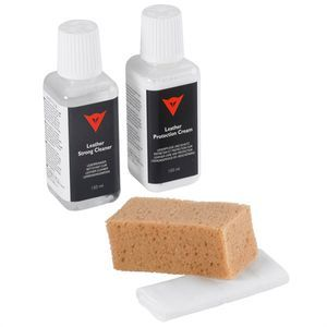 Dainese Protection and Cleaning Set