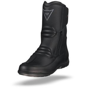 Dainese Nighthawk D1 Gore-Tex Low Black