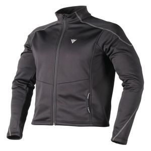 Dainese No Wind D1 Black